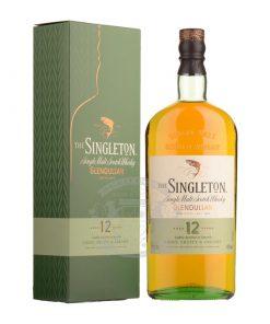 The Singleton Of Glendullan 12 Year Single Malt Scotch Whisky 247x296 - Aged Cork Wine & Spirits Merchants - Value In Quality, Trust In Tradition