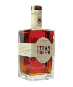 Town Branch Kentucky Straight Bourbon Whiskey 247x296 - Aged Cork Wine & Spirits Merchants - Value In Quality, Trust In Tradition