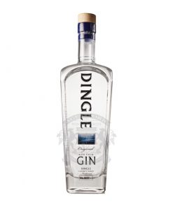 Dingle Distillery Original Pot Still Gin