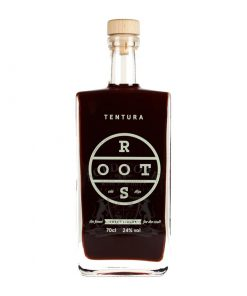 Roots Finest Spirits Tentura Liqueur