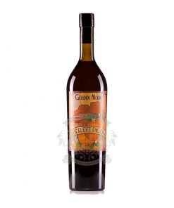 Golden Moon Distillery Amer Dit Picon Liqueur