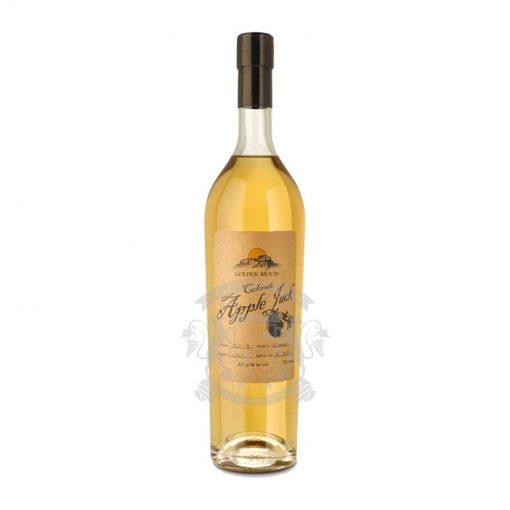 Golden Moon Distillery Apple Jack