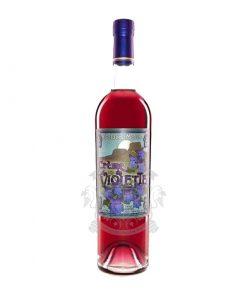 Golden Moon Distillery Creme de Violette Liqueur