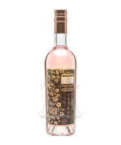 Mancino Sakura Edizione Limitata Vermouth