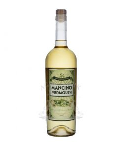 Mancino Secco Vermouth