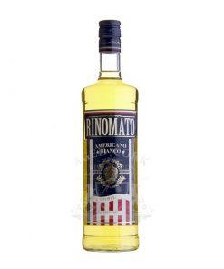 Rinomato Americano Bianco Vermouth