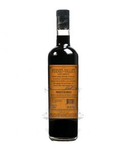 Royal Vallet Fernet Vallet Aperitivo Liqueur 247x296 - Aged Cork Wine & Spirits Merchants - Value In Quality, Trust In Tradition