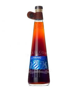 St Agrestis Amaro Liqueur