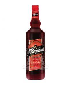 St Raphael Rouge Aperitif
