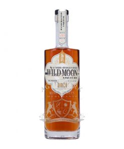 Wild Moon Birch Liqueur