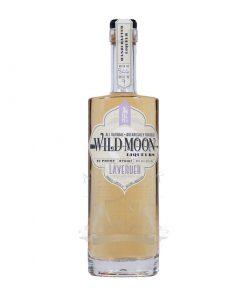 Wild Moon Lavender Liqueur