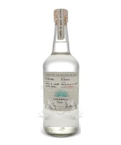 Casamigos Blanco Tequila 1 247x296 - Aged Cork Wine & Spirits Merchants - Value In Quality, Trust In Tradition