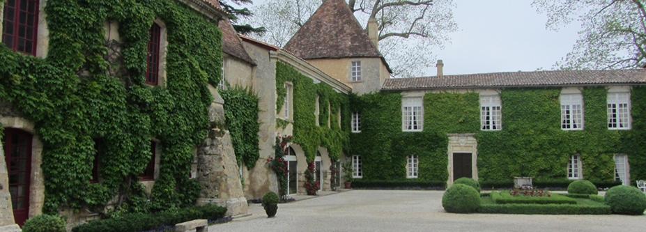 Chateau Carbonnieux - Chateau Carbonnieux Pessac-Leognan Blanc 2016
