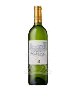 Chateau Roquefort Bordeaux Blanc