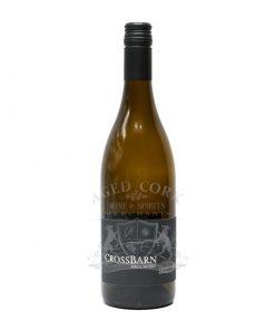 Crossbarn Sonoma Coast Chardonnay