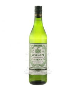 Dolin Vermouth de Chambery Dry 247x296 - Aged Cork Wine & Spirits Merchants - Value In Quality, Trust In Tradition