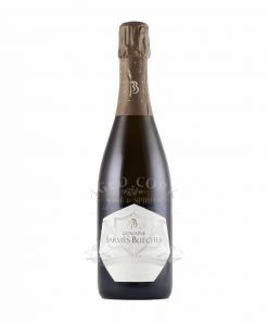 Domaine Barmes Buecher Brut Nature Cremant dAlsace 247x296 - Aged Cork Wine & Spirits Merchants - Value In Quality, Trust In Tradition