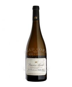Domaine Laroche Chablis 1er Cru Les Fourchaume Vieilles Vignes