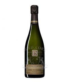 Doyard Cuvee Vendemiaire Blanc de Blancs 1er Cru Brut Champagne