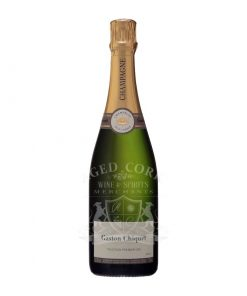 Gaston Chiquet Tradition Premier Cru Brut Champagne