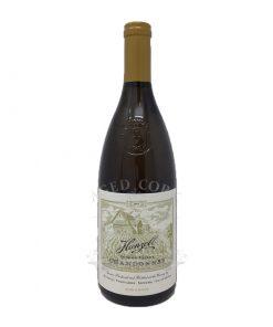 Hanzell Sonoma Valley Chardonnay