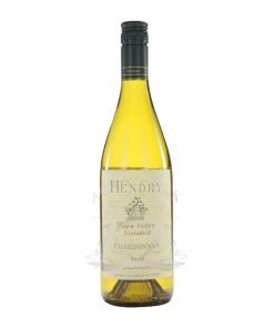 Hendry Napa Valley Unoaked Chardonnay
