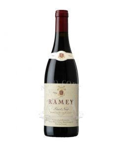 Ramey Russian River Valley Pinot Noir