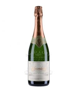Schramsberg Vineyards Blanc de Blancs