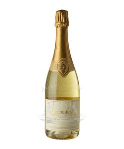 Schramsberg Vineyards Blanc de Noirs