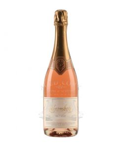 Schramsberg Vineyards Rose Brut