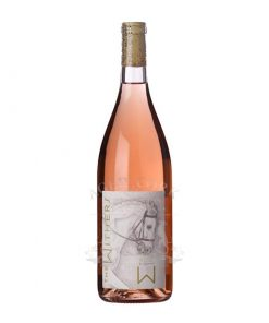 The Withers El Dorado Rose 247x296 - Aged Cork Wine & Spirits Merchants - Value In Quality, Trust In Tradition