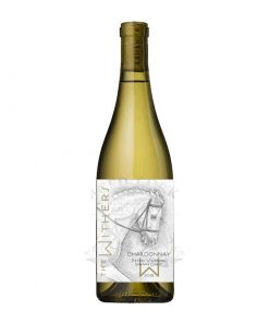 The Withers Peters Vineyard Chardonnay