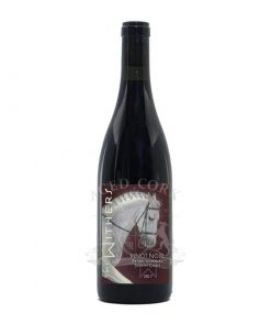 The Withers Peters Vineyard Pinot Noir