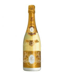 Louis Roederer Cristal Brut Champagne 247x296 - Aged Cork Wine & Spirits Merchants - Value In Quality, Trust In Tradition