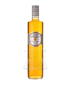 Rothman & Winter Orchard Apricot Liqueur
