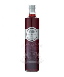 Rothman & Winter Orchard Cherry Liqueur
