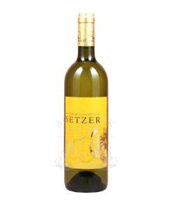 Setzer Gruner Veltliner