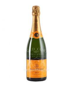Veuve Cliquot Brut Champagne