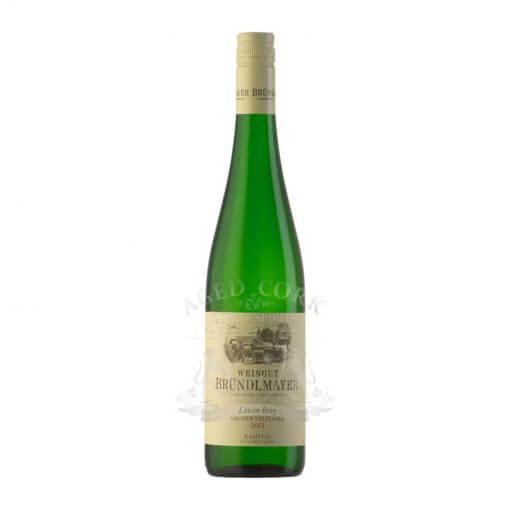 Weingut Brundlmayer L&T Kamptal Gruner Veltliner