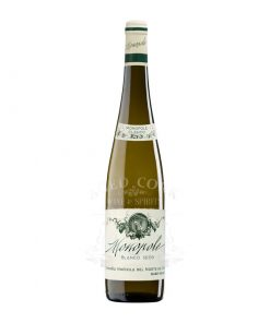 CVNE Cvne Monopole Clasico Vino Blanco