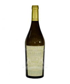 Domaine Rolet Cotes du Jura Chardonnay