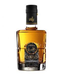 Het Anker Gouden Carolus Single Malt Belgian Whisky