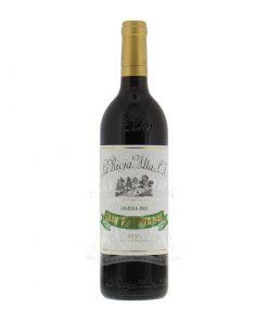 La Rioja Alta Rioja Gran Reserva 904