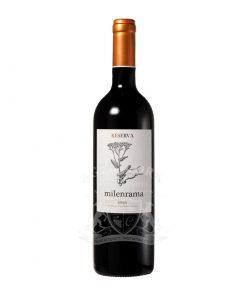 Milenrama Rioja Reserva