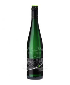 Selbach Incline Dry Riesling