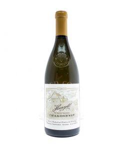 Hanzell Estate Chardonnay