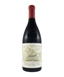 Hanzell Estate Pinot Noir