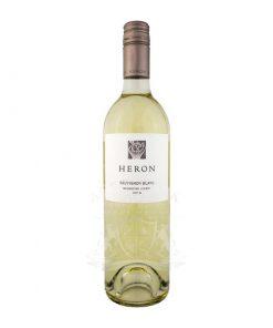 Heron Mendocino County Sauvignon Blanc