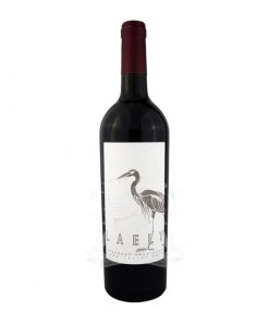 Laely Napa Valley Cabernet Sauvignon 247x296 - Aged Cork Wine & Spirits Merchants - Value In Quality, Trust In Tradition