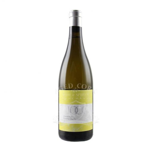 Lioco Sonoma County Chardonnay